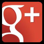 frisør frederiksberg - henriksen copenhagen - google plus